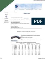 CARACTERISTICAS TECNICAS COILS 2.pdf
