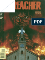 Preacher (US) - (01-07) - Gone to Texas.pdf