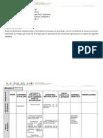 Planificación de Tecnologías de La Información y La Comunicación