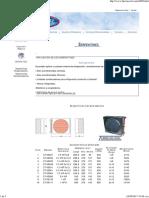 CARACTERISTICAS TECNICAS COILS.pdf