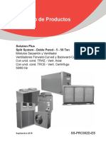Catalogo_Produto-Solution-Plus(SS-PRC002D-ES).pdf