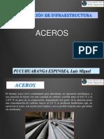 Clase N° 03 Construcción de Infraestructura (1)