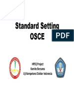 2 2 51 Sep 2011 Mn Sesi Standard Setting Osce.pdf