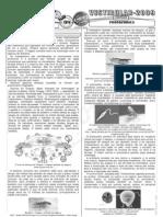 Biologia - Pré-Vestibular Impacto - Reino Protista - Protozooses