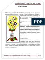 236722141-QUIMICA.docx