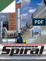 2006_spiral_catalog.pdf