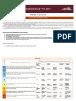 Criterios Discursiva Geral 2fase PS2015