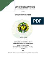 10E00441.pdf