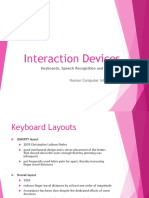 Interaction Devices.ppt