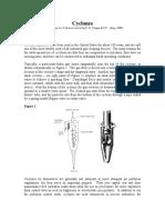 A2-Cyclone-Theory.pdf