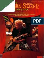 The-Brian-Setzer-Orchestra---Songbook.pdf