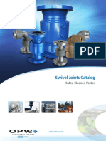 catalog-swivel-joints.pdf