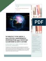 assessment for learning-v2 pub