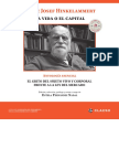 Antologia_Esencial_Hinkelammert.pdf