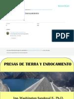 PRESAS DE TIERRA Y ENROCAMIENTO.pdf