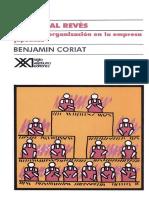Pensar Al Revés_coriat