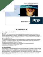 ccna4-0exploration1-110516112552-phpapp02.pdf
