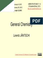 General_Chemistry_Course_v5.pdf
