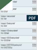 HectoPascal.pdf