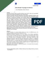 KET.pdf