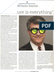 Fred Seibert MIPCOMJr 2017 Magazine Article