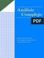ANALISIS COMPLEJO INTERESANT.pdf