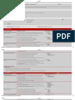 294016298-Hidroneumatica-Aplicada-I.pdf