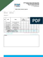 05 - Daftar Hadir Asistensi Laporan