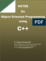 OOP_Cpp.pdf