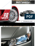 curso-mecanica-automotriz-luces-del-automovil.pdf