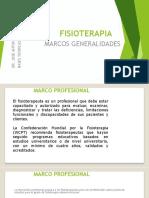 GENERALIDADES MARCO TEORICO.pptx