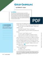 Gold Cadillac_text.pdf