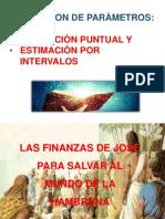96_ESTIMACION_DE_PARAMETROS-1471049313.pptx