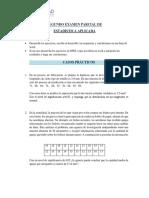 5244_DESCARGAR_CASO_PRACTICO___SEGUNDO_EXAMEN_PARCIAL-1475981929.docx