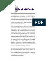 Mobilink_SS.pdf