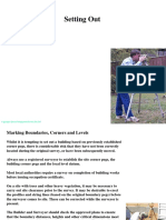 62-Setting-Out.pdf