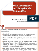 Aula+Principais+Teorias+-+Psicanalise (2)
