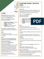 cambridge evaluations.docx