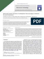 Carbohydrate-Microalgae-4_2.pdf