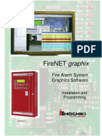 FireNET Graphix Manual V2 1