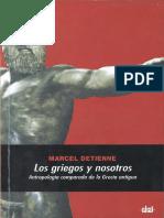 Los griegos y nosotros.pdf