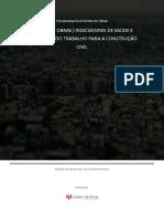 Ebook indicadores de segurança.pdf