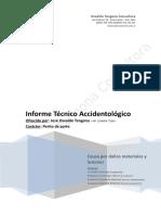 (F) NIVEL - Lucinda Gramajo y Gustavo Bestani - Homicidio y lesiones.doc