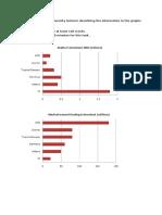 IELTS_writing_workshop.pdf