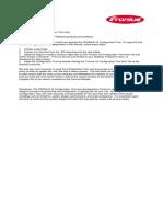 IG Config README.pdf