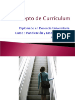 conceptodecurriculum-110523191839-phpapp01
