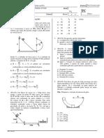 artigo1_simulado3_farias_brito.pdf