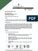 UKM-KadarSewaUKM.pdf