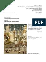 Vince Vera_01_4 elements of urban theory.pdf