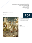 Rossiacpdf autonomy modernism vince vera014 elements of urban theorypdf fandeluxe Choice Image